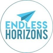 Endless Horizons Inc