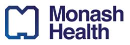 logo seads clinic